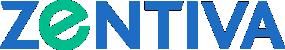 zentiva logo