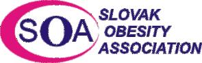 Slovak Obesity Association