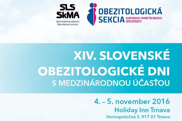 xiv-slovenske-obezitologicke-dni